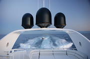 Impulsive Luxury Yacht Image 2