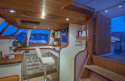 Jupiter Luxury Yacht Image 2