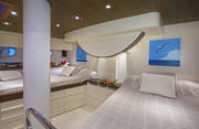 Jupiter Luxury Yacht Image 11