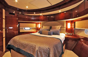 Lady Carola Luxury Yacht Image 7