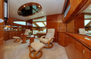 Lady Marcelle Luxury Yacht Image 3