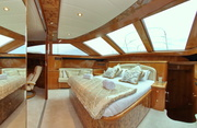 Lady Marcelle Luxury Yacht Image 4