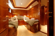 Lady Marcelle Luxury Yacht Image 7