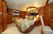 Lady Marcelle Luxury Yacht Image 8