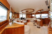 Lady Marcelle Luxury Yacht Image 11