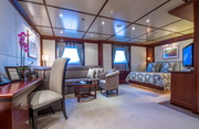 Lauren L Luxury Yacht Image 22