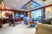 Lauren L Luxury Yacht Image 31