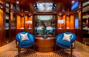 Lauren L Luxury Yacht Image 33