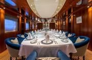 Lauren L Luxury Yacht Image 36