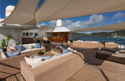 Lauren L Luxury Yacht Image 47