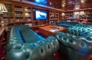 Lauren L Luxury Yacht Image 53