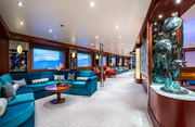 Lauren L Luxury Yacht Image 60