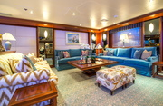 Lauren L Luxury Yacht Image 62