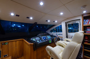 Leading Fearlessly Luxury Yacht Image 33