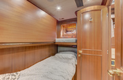 Lexington Luxury Yacht Image 13