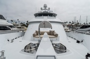 Life of Riley Luxury Yacht Image 9