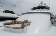 Life of Riley Luxury Yacht Image 10