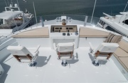 Life of Riley Luxury Yacht Image 16