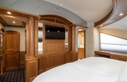 Life of Riley Luxury Yacht Image 26