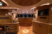 Life of Riley Luxury Yacht Image 45