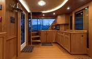 Life of Riley Luxury Yacht Image 47