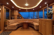 Life of Riley Luxury Yacht Image 48