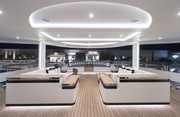 Liquid Sky Luxury Yacht Image 4