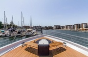 Liquidity Luxury Yacht Image 12