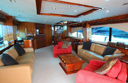 Live The Moment Luxury Yacht Image 2