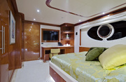 Marina Wonder Luxury Yacht Image 14
