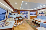 Marina Wonder Luxury Yacht Image 21