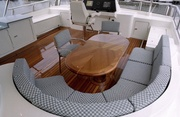 Maverick Luxury Yacht Image 29