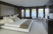My Little Violet Luxury Yacht Image 15