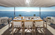 Mythos Luxury Yacht Image 13