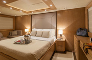 Mythos Luxury Yacht Image 21