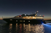Mythos Luxury Yacht Image 33