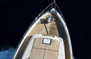 Mythos Luxury Yacht Image 32