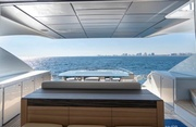 Neverland Luxury Yacht Image 1