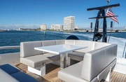 Neverland Luxury Yacht Image 2