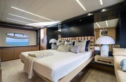 Neverland Luxury Yacht Image 4