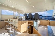 Neverland Luxury Yacht Image 6
