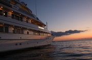 New Hampshire Luxury Yacht Image 5