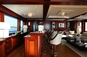 New Hampshire Luxury Yacht Image 30