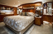 Nicole Evelyn Luxury Yacht Image 23