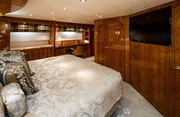 Nicole Evelyn Luxury Yacht Image 24