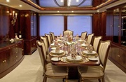 Noble House Luxury Yacht Image 3