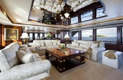 Noble House Luxury Yacht Image 2