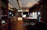 Noble House Luxury Yacht Image 12
