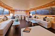 Paris A Luxury Yacht Image 3
