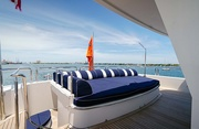 Plan A Luxury Yacht Image 4